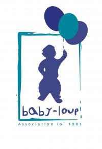 logo babyloup.jpg