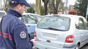 police_municipale_037.jpg