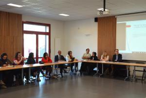 reunions_conseils_decoles_016.jpg