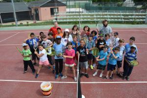 stage_sportif_tennis_042.jpg