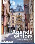 Agenda seniors avril, mai, juin 2017