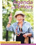 Agenda seniors juillet août septembre 2017