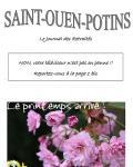 Saint-Ouen Potins