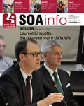 SOA info novembre 2017