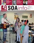 SOA info mai 2016