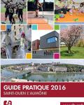 Guide pratique 2016