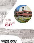 Plan de ville 2017