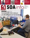 SOA info avril 2017