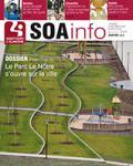 SOA info janvier 2018