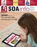 Journal municipal janvier 2016