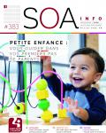 SOA info juin 2019