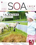 SOA Info mai 2019