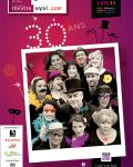 Programme UVOL pour la saison 2016-2017