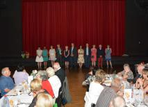 Banquet des seniors 2017