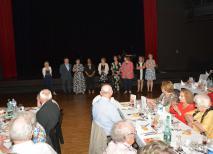 Banquet des seniors 2018