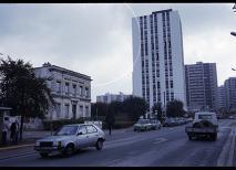 Centre-ville 1978