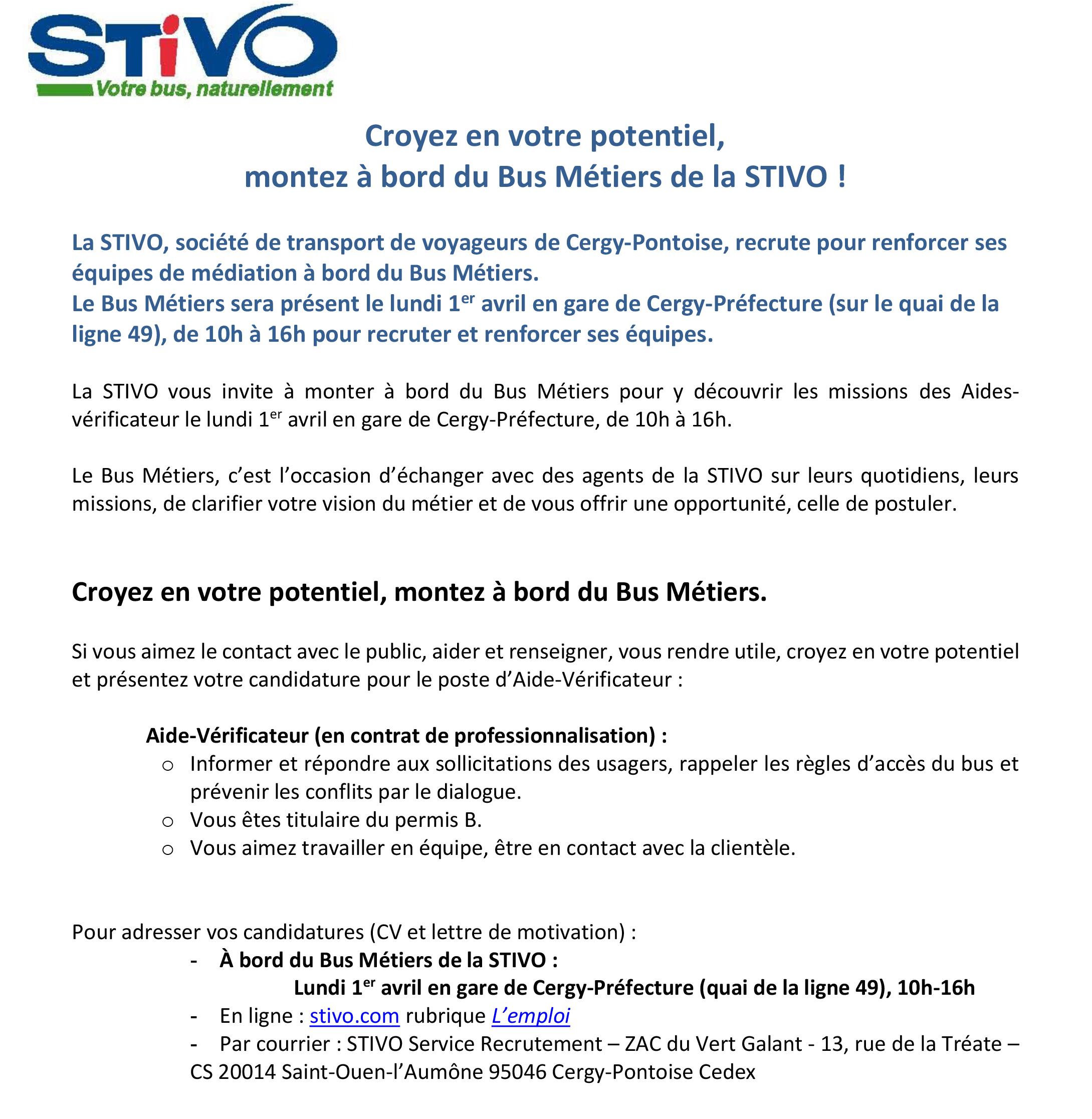 stivo_recrutement.jpg